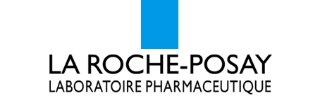 La Roche Posay Opts for Lumson TAG System