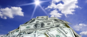 2013 R&D Salary Survey