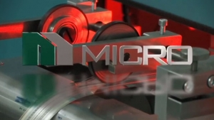 MICRO - Complete Medical Devices & Assemblies