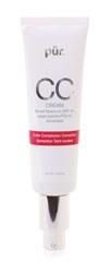 CC Cream Next Up at Pur Minerals