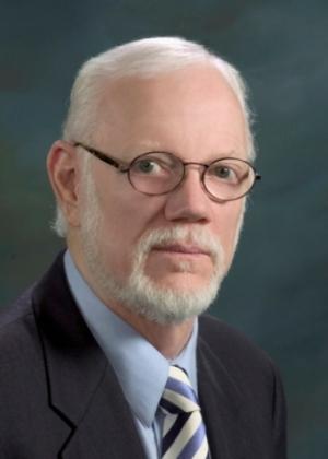 James Fulton Jr., Skin Care Innovator, Dies