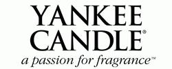 20. Yankee Candle