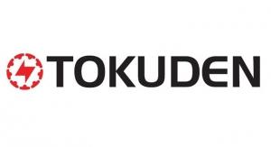 Tokuden, Inc.