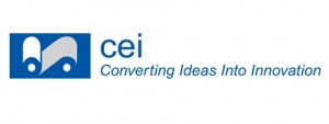 cei (Coating Excellence International)