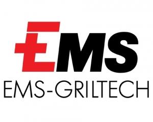 EMS-GRILTECH Americas