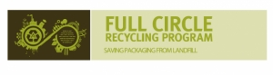 Aveda Debuts Full Circle Program