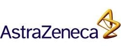 6AstraZeneca, plc