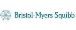 11	Bristol-Myers Squibb Co.