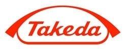 12Takeda Pharmaceutical Co.