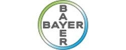 14	Bayer Healthcare