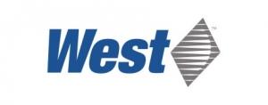 West Pharmaceutical Services Q&A