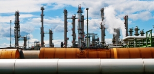 Saudi Arabia, UAE to drive polypropylene resin sector