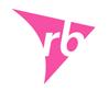 Reckitt Benckiser Expects Good Results for FY2013