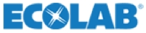 Ecolab Enjoys Strong Q2