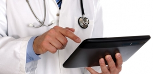 Disruptions in Healthcare from Smartphones & Tablets, Part Two