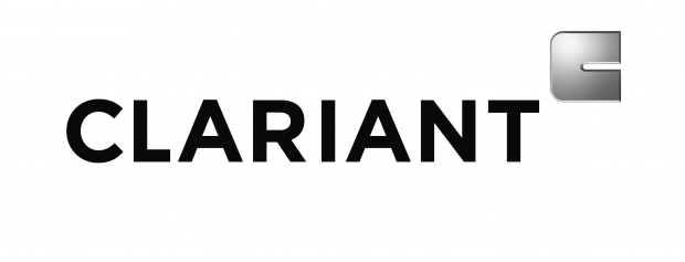 Clariant Signs Up for UN Global Compact