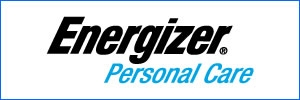 Energizer Personal Care Feels the Heat of Competition