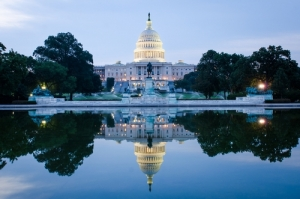 Senate Bill Aims to Protect Device User Fees from Sequestration