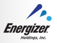Energizer Acquires J&J Tampon Brands