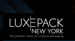 Luxe Pack NY Moves Venue