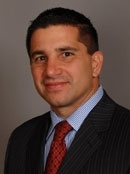 Morales of PPG to Present at Jefferies 2013 Global Industrials Conference