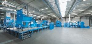 Machinery & Equipment Review