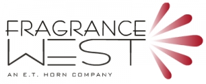 Fragrance West Names President
