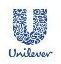Unilever Sells Salad Dressing