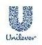 Unilever Sells Salad Dressing