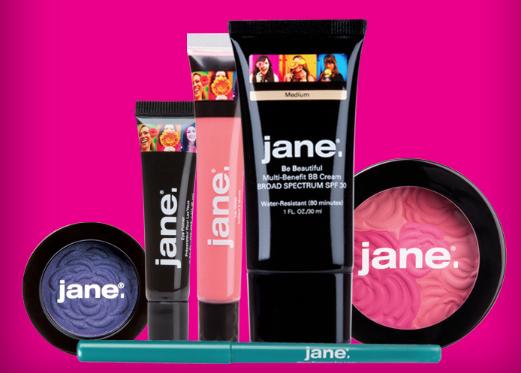 The Return Of Jane