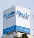 Skin Whitener Still Plagues Kanebo