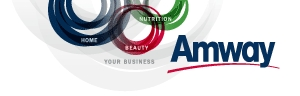 Amway Innovation Center To Open in South Korea