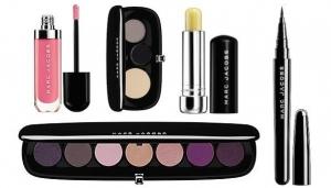 Skin Care, Makeup Lead Prestige Sales in Q2