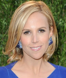 Tory Burch Scent To Debut this Fall