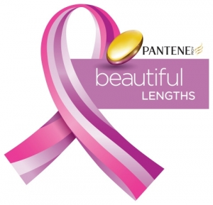 Pantene Teams with Walmart on Hair Donation Day