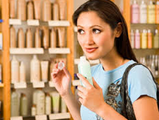 Flavor and Fragrance Market Grows 4.6%