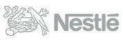 L'Oréal To Buy Out Nestlé Next Year