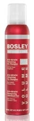 Dry Shampoo From Bosley Professional