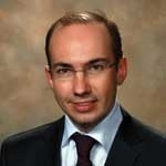 Seppic Names New President/CEO