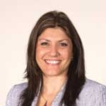 TRI-K Industries, Inc. appointed Sandra Moya to the position of sales account manager–Brazil
