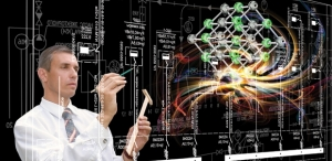Structured Design Methodologies In Clinical Research