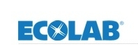 The Latest Innovation at Ecolab