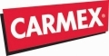 Carmex Adds Fragrance-Free SKU