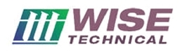 Wise Technical Marketing, Inc.