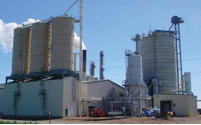 Green Biologics, Inc. and Central MN Ethanol Co-Op Sign Exclusive Letter of Intent