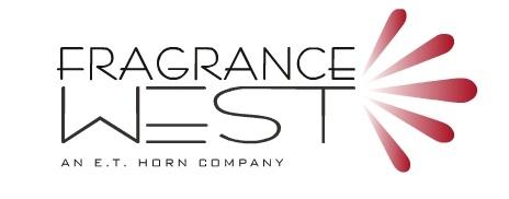 Fragrance West Names New President
