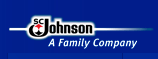 SC Johnson Is a Great Place for Working Mothers
