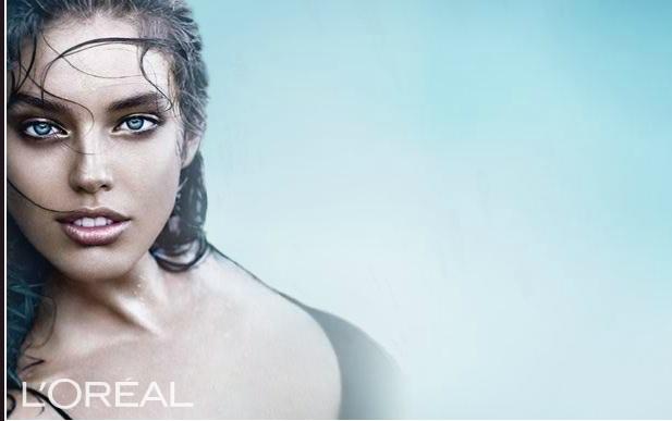 L'Oreal India Acquires Cheryl's Cosmeceuticals