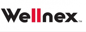 Wellnex Welcomes New Manager
