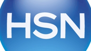 HSN Adds Rubel to Board